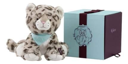 Мягкая игрушка Kaloo Тигр 25 см