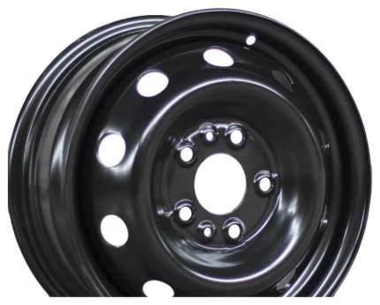 Колесный диск TREBL 8775 R15 6J PCD5x118 ET68 D71.1 (9103172)