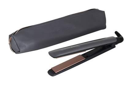 Выпрямитель волос Remington Keratin Protect S8598