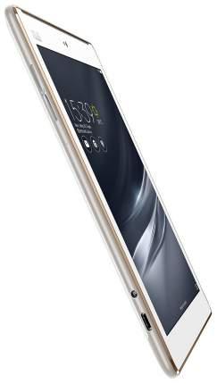 Планшет ASUS ZenPad 10 Z301MFL-1B007A Z301MFL-1B007A Белый
