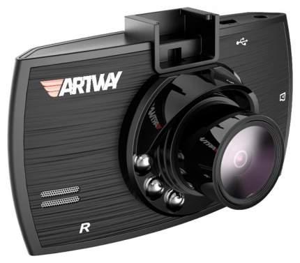 Видеорегистратор Artway 520