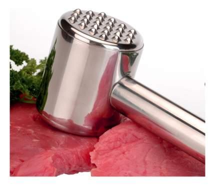 Молоток для мяса BergHOFF Hotel