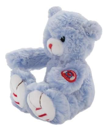 Мягкая игрушка Kaloo Руж Маленький Мишка Голубой 19 см K963541