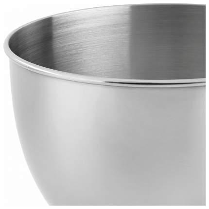 Чаша KitchenAid K45SBWH Серебристый