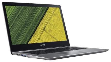 Ультрабук Acer Swift 3 SF314-52G-89YH NX.GQUER.006