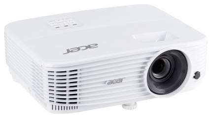 Видеопроектор Acer P1150 MR.JPK11.001