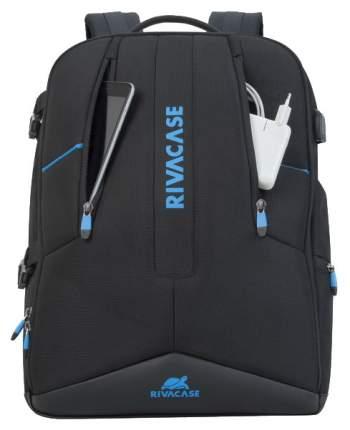 Рюкзак для ноутбука RIVACASE Borneo 7860