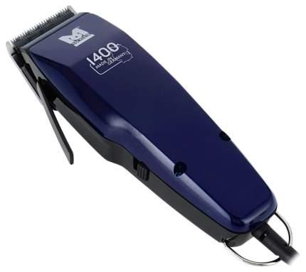 Машинка для стрижки волос Moser 1400-0452