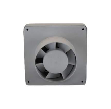Вентилятор настенный Soler&Palau EDM 100 C 03-0103-206