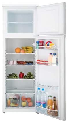 Холодильник Artel HD 341 FN White