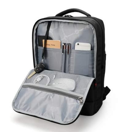 Рюкзак Tigernu T-B3331