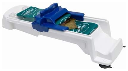 Устройство для заворачивания долмы и голубцов Bradex TS 0030 Белый