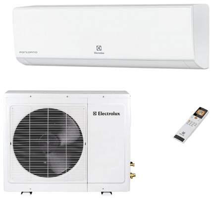 Сплит-система Electrolux Portofino EACS-24HP/N3