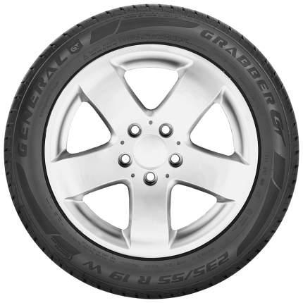 Шины GENERAL TIRE Grabber GT 225/60 R18 100H (до 210 км/ч) 450391
