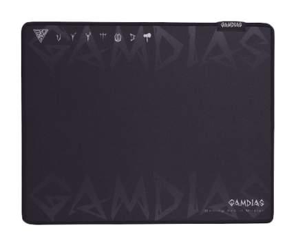 Игровой коврик для мыши Gamdias Control L (GMM1510)