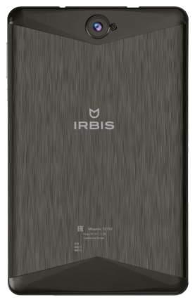 Планшет Irbis TZ752 Grey