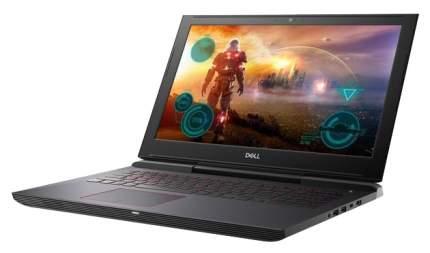 Ноутбук игровой Dell G5-7473 G515-7473