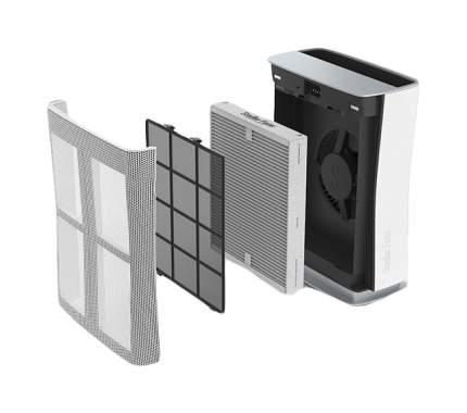 Фильтр для воздухоочистителя Stadler Form Roger Filter R-013