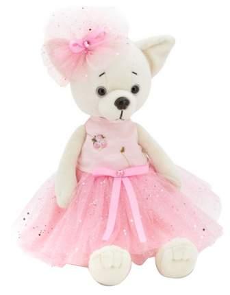 Мягкая игрушка Orange Toys Собачка Lucky Lili: Блеск, Lucky Doggy