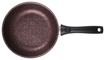 Сковорода KUKMARA СГА280а 28 см