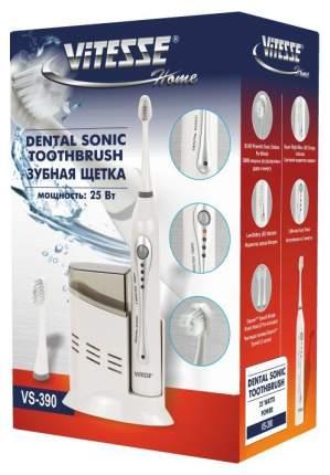 Электрическая зубная щетка ViTESSE VS-390