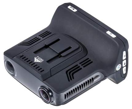 Видеорегистратор Subini XT-9 со встроенным радар-детектором,