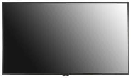 Дисплей для видеостен LG 49UH5C-B Черный