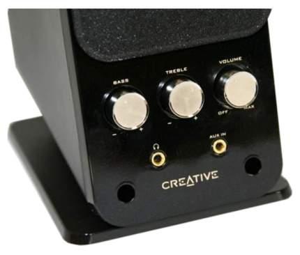 Колонки Creative GigaWorks T40 Series II Черный
