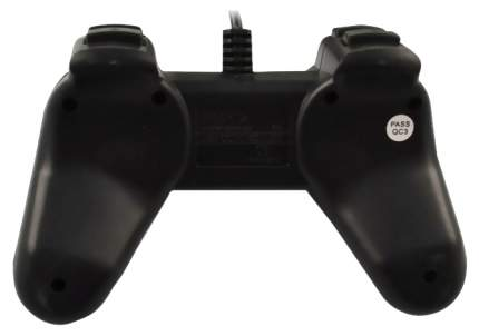 Геймпад Oxion OGP01 Black