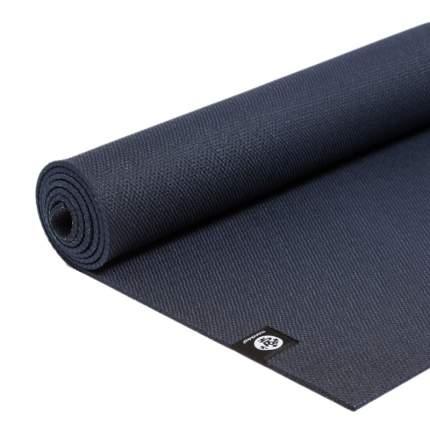 Коврик для йоги Manduka X Mat фиолетовый 5 мм