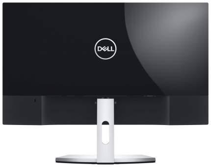 Монитор Dell S2319H 2319-2286