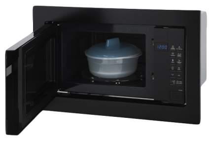 Встраиваемая микроволновая печь соло Samsung FW77SUT
