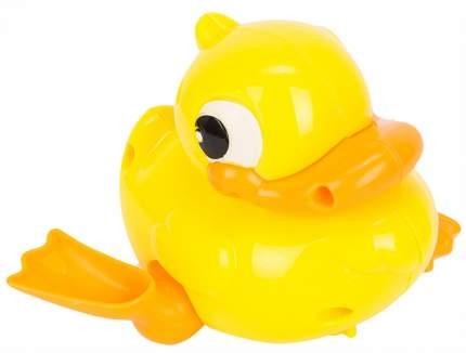 Набор игрушек для ванны Игруша Морские приключения завод мех I7224