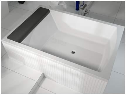 Акриловая ванна Riho Savona 190х130 без гидромассажа