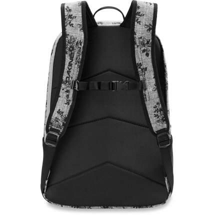 Городской рюкзак Dakine Jewel Rosie 26 л