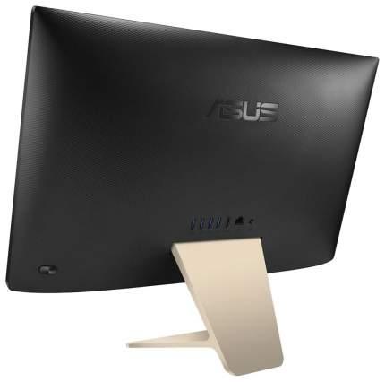 Моноблок ASUS Vivo V222GBK-BA004D 90PT0221-M00320