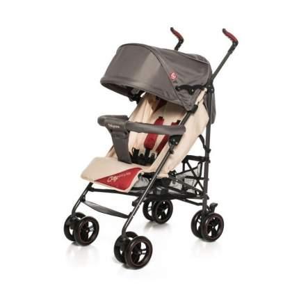 Коляска-трость Baby Care CityStyle 2018 Grey BT-109