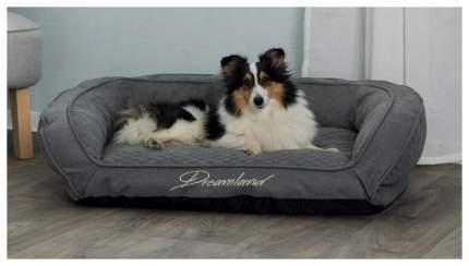 Лежак для животных Trixie Dreamland 85 x 65 см 38201