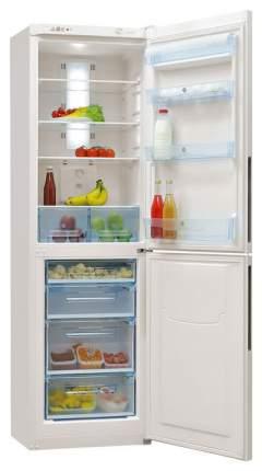 Холодильник POZIS RK FNF-172 White