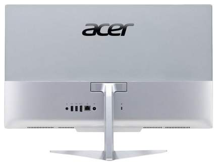Моноблок Acer Aspire C22-865 DQ.BBSER.009