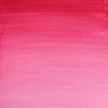 Акварель Winsor&Newton Cotman перманентный розовый 21 мл