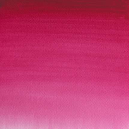 Акварель Winsor&Newton Artist's хинакридоновый пурпурный 14 мл