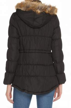 Куртка женская URBAN REPUBLIC 9171B черный M