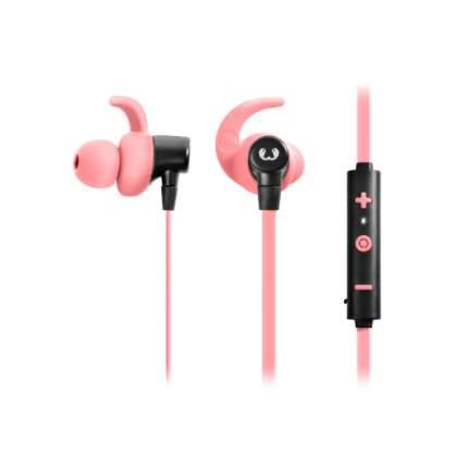 Наушники беспроводные Fresh 'n Rebel Lace Sports Wireless in-ear headphones Cupcake