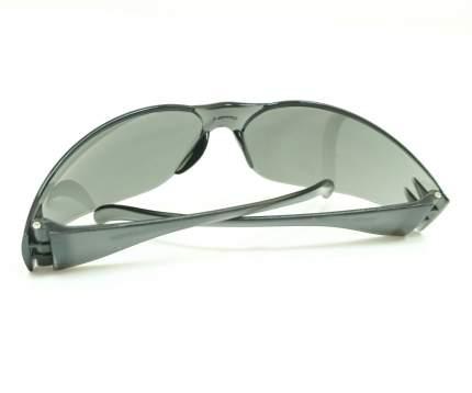 Очки защитные для стрельбы Galaxy  G.940 (тёмные)