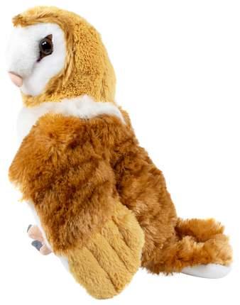 """Мягкая игрушка """"Амбарная сова Сипуха"""", 39 см Wild Republic"""