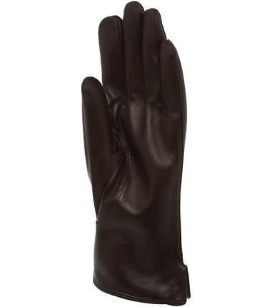 Перчатки мужские Bartoc DM12-234 коричневые 8.5