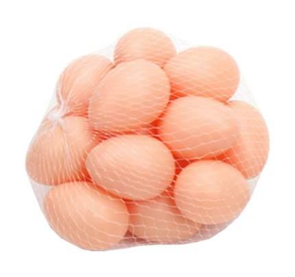 Набор продуктов Наша игрушка Яйца 8868-18H
