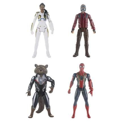 Фигурка Hasbro Avengers Мстители 30 см в ассортименте