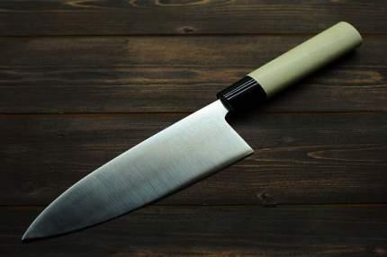 Нож кухонный Tojiro FC-73 18 см